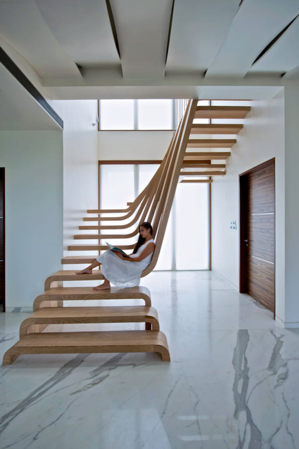 Roundup-Staircases2-10-Arquitectura-Movimiento-Workshop