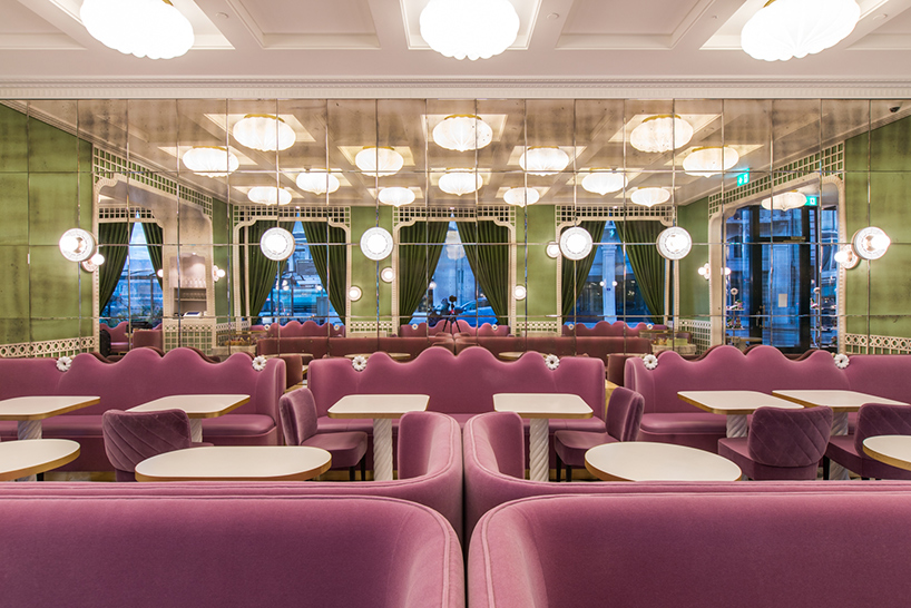 india-mahdavi-laduree-paris-designboom-04