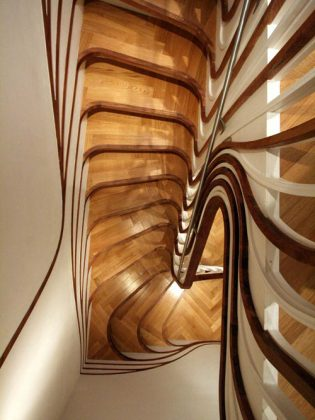 https://thelivingnature.blog/wp-content/uploads/2015/09/atmos-studio-stairs-4-315x420.jpg