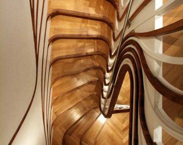 https://thelivingnature.blog/wp-content/uploads/2015/09/atmos-studio-stairs-4-360x285.jpg