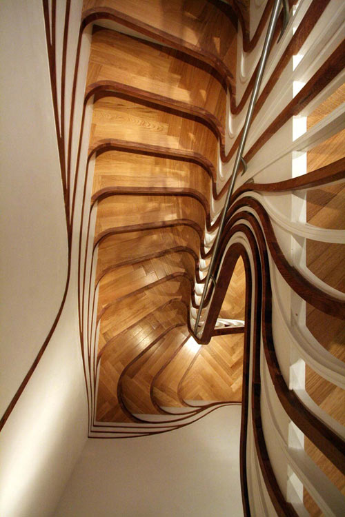 https://thelivingnature.blog/wp-content/uploads/2015/09/atmos-studio-stairs-4.jpg